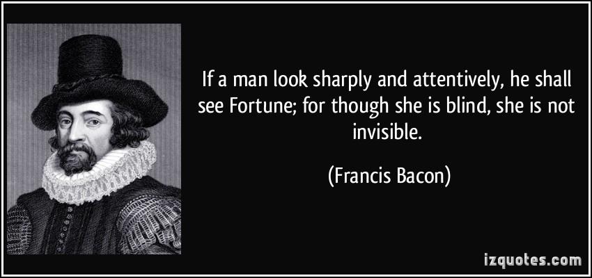 Sharply quote #2