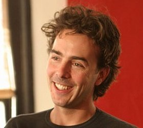 Shawn Levy's quote #4