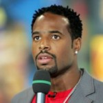 Shawn Wayans's quote #6
