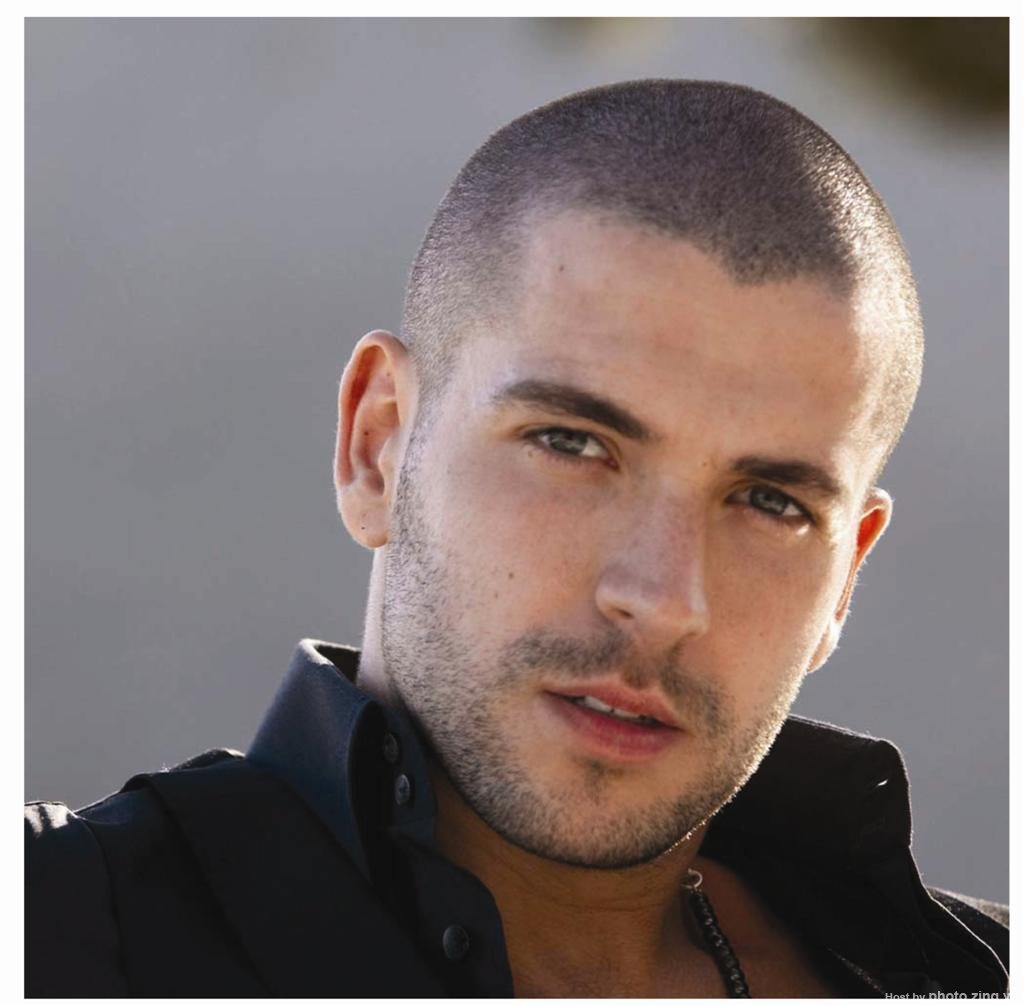 Shayne Ward's quote #4