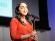 Sheena Iyengar's quote #8
