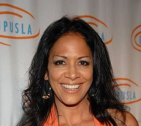 Sheila E.'s quote #6