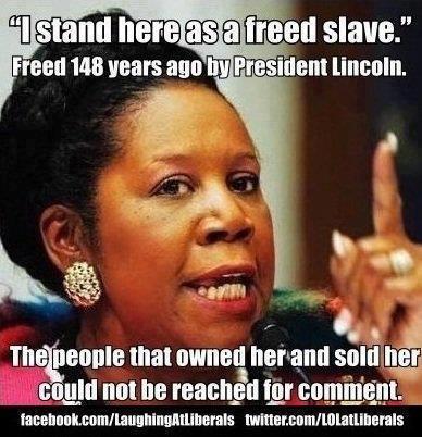 Sheila Jackson Lee's quote #2