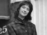 Shelagh Delaney's quote