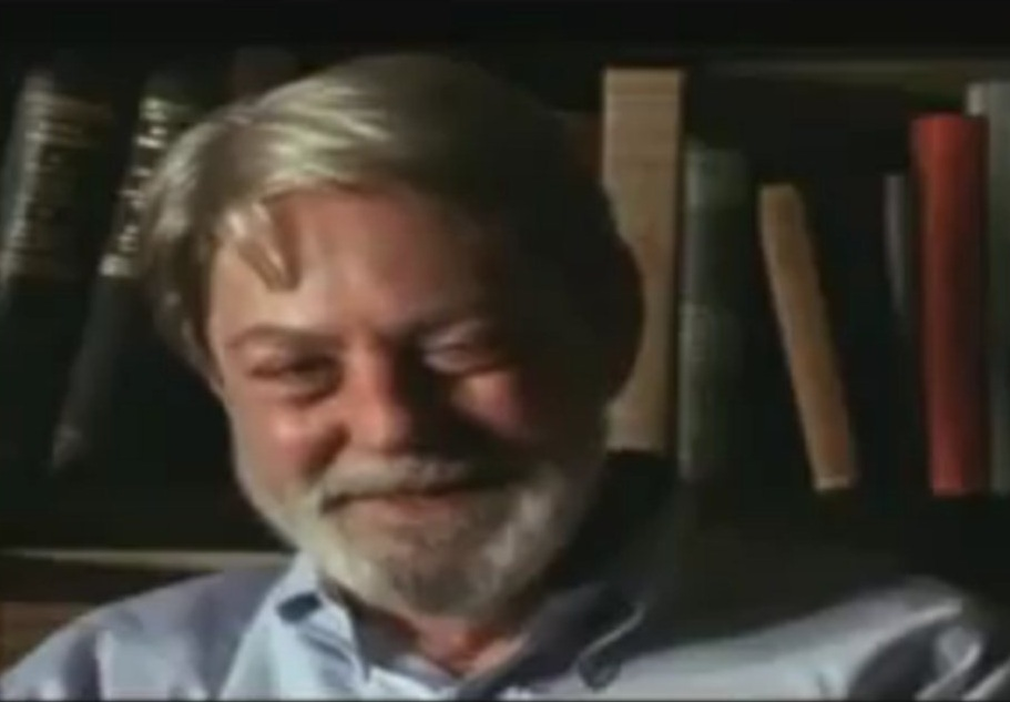 Shelby Foote's quote #4