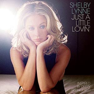 Shelby Lynne's quote #1
