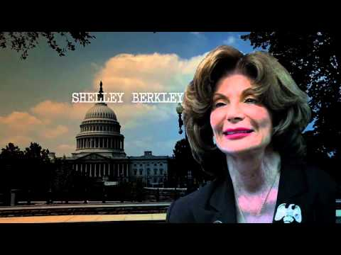 Shelley Berkley's quote #6