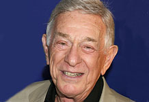 Shelley Berman's quote