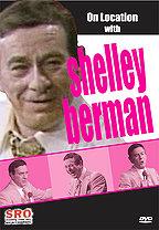 Shelley Berman's quote #4