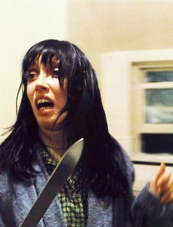 Shelley Duvall's quote #4