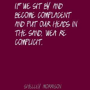 Shelley Morrison's quote #2
