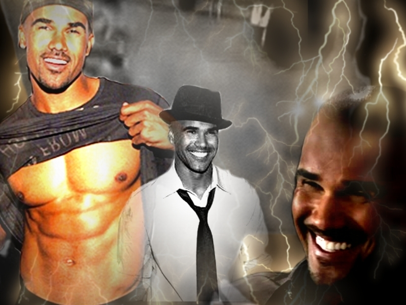 Shemar Moore's quote #3