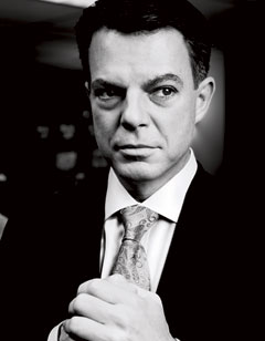 Shepard Smith's quote #3