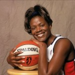 Sheryl Swoopes's quote #4