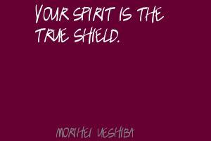 Shield quote #1