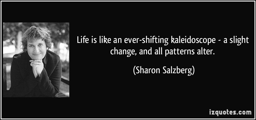 Shifting quote #2