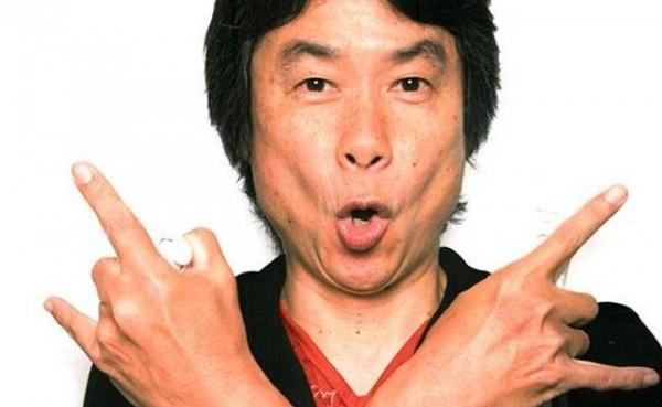Shigeru Miyamoto's quote #5