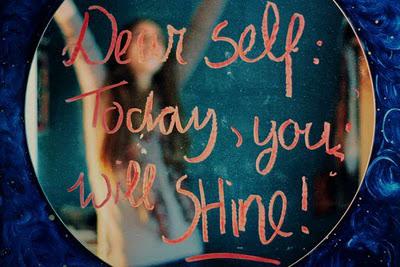 Shine quote #7