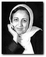 Shirin Ebadi's quote #3