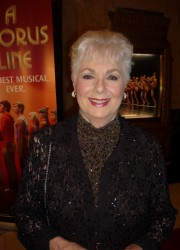Shirley Jones's quote