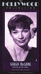 Shirley MacLaine's quote #6