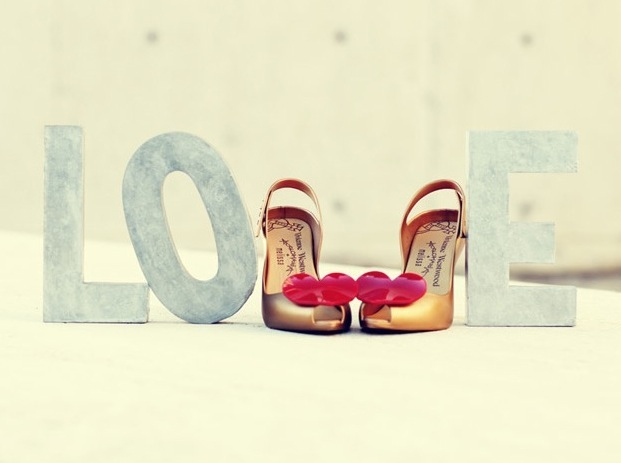 Shoes quote #4