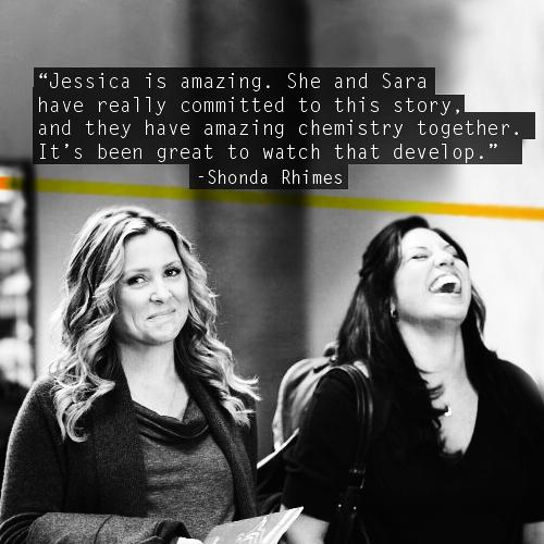 Shonda Rhimes's quote #2