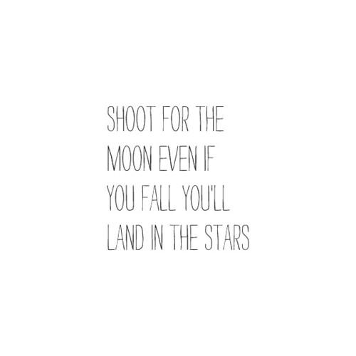 Shoot quote #2