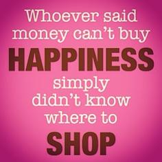 Shop quote #5