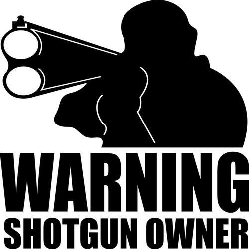 Shotgun quote #1