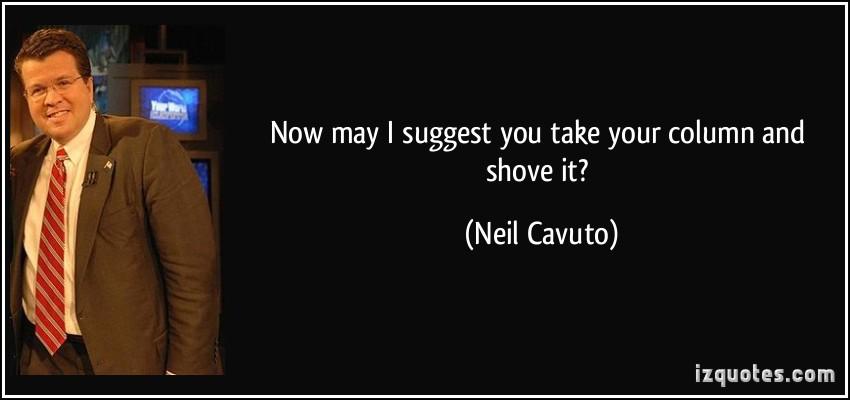 Shove quote #2