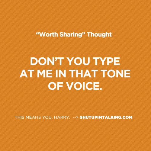 Shut quote #4