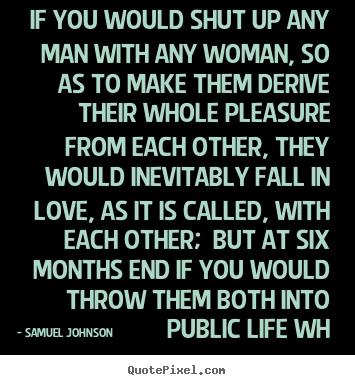 Shut quote #6