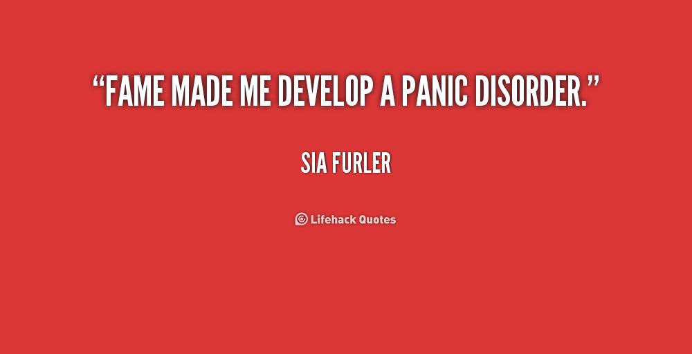 Sia Furler's quote #7