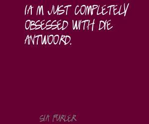 Sia Furler's quote #3