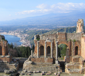 Sicily quote #1