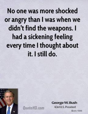 Sickening quote #1