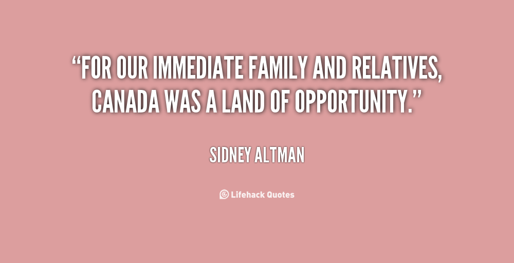 Sidney Altman's quote #3