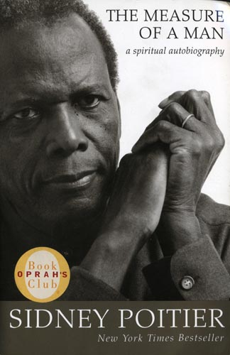 Sidney Poitier's quote #5