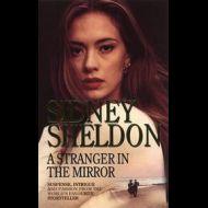 Sidney Sheldon's quote #7