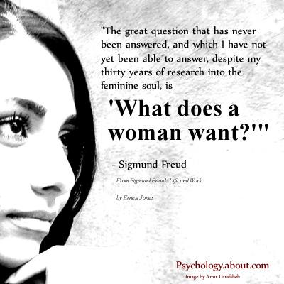 Sigmund Freud's quote #7