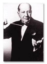 Sigmund Romberg's quote #1