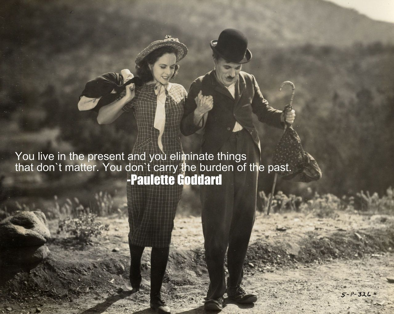 Silent Movies quote #1
