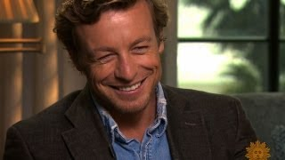 Simon Baker's quote #4