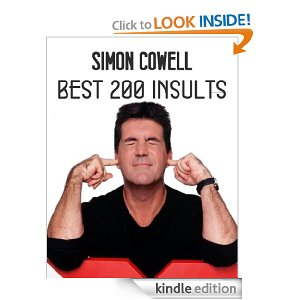 Simon Cowell's quote #7