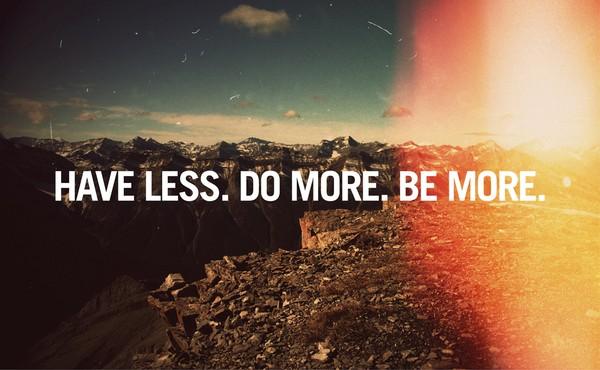 Simplicity quote #4