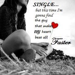 Single quote #3