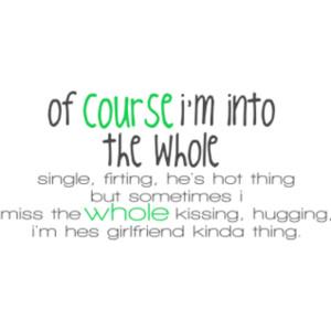 Single quote #4