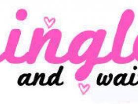Single quote #8