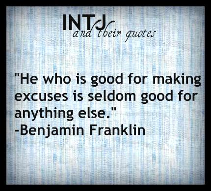 Singular quote #1